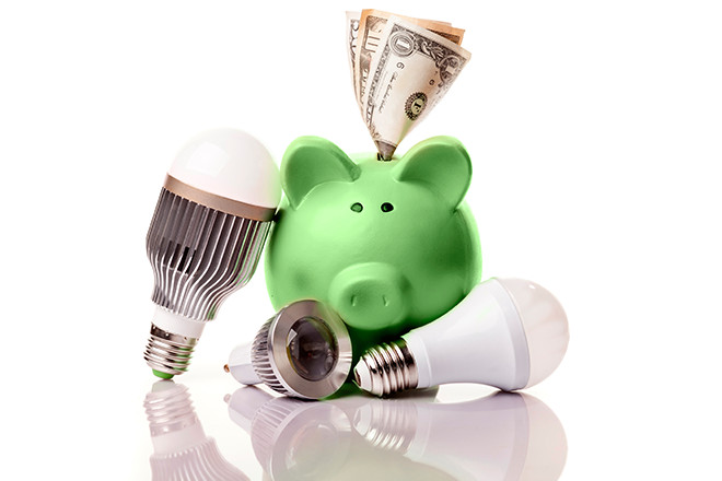 7 Easy Ways to Shrink Your Energy Bills