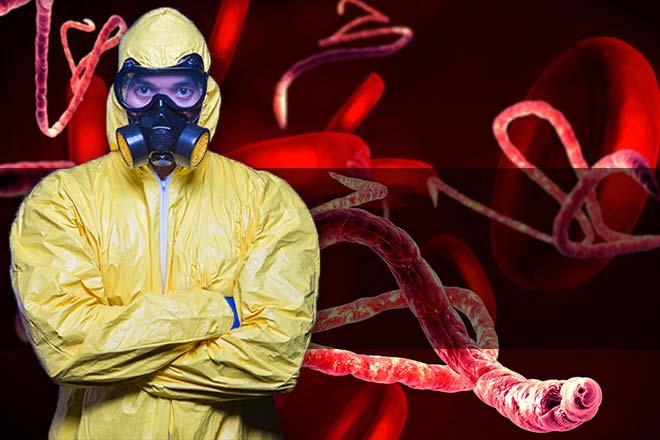 Pandemic and Privileged Panic